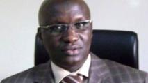 Parfum de deal dans la traque des biens mal acquis : La CREI laisse à Tahibou Ndiaye son château des Almadies