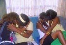 Cinq filles arrêtées pour actes contre nature et lesbianisme : Elles vont être déférées, ce mardi