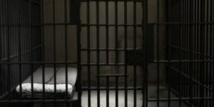 Une femme en garde-à-vue à Touba : Elle est suspectée d'avoir empoisonné son défunt époux
