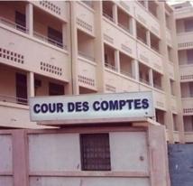 Centres hospitaliers de Thiès et de Saint-Louis: Comment Victor Sagna et le colonel Babacar Ngom se sont sucrés sur le dos des patients