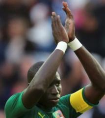 Mohammed Diamé Brise le silence: « Pourquoi je n'arrive plus à être à la hauteur »