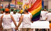 [Audio] Kidnapping de trois aux homosexuels à Dakar: La communauté gay américaine en colère contre le Sénégal
