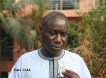 Affaire Jean Lefèvre-Etat du Sénégal : Le juge a prononcé la radiation