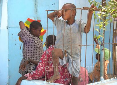 Les Sénégalais croient-ils en DIEU ?