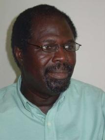 """Ibrahima Sène : """"Il y a confusion des genres parmi certains critiques du programme Yonu Yokuté"""""""