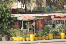 Affaire des cinq lesbiennes: Le préfet de Dakar ferme le bar Piano Piano et retire au tenancier sa licence