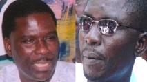 Mariage : La dot selon lran Ndao et Taib Socé