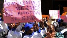 [CHRONIQUE] Lesbiennes, mais pas trop ! La Justice sénégalaise à nouveau sur le devant de la scène