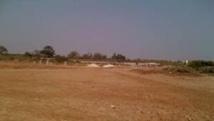 Bambilor : des exploitants agricoles marchent contre des promoteurs immobiliers