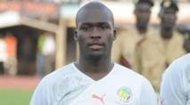 Moussa Sow : « Je me voyais déjà au Brésil après mon but »