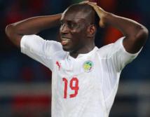 Demba Bâ a ses partenaires: « Tellement fier du match que vous avez fait ! »