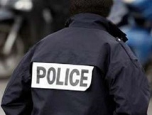 Mort d'Ibrahima Samb: Waly Almamy Touré, Thiendella Ndiaye, Mame Kor Ndong et Ousmane Ndao mis sous mandat de dépôt
