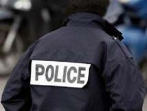 Meurtre d'Ibrahima Samb : Les quatre policiers placés sous mandat de dépôt