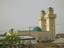 Scandale sexuel à Keur Massar : Deux guides religieux pervers en prison pour viol sur mineurs