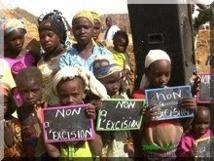 Excision : Guédiawaye bat le record avec 70%