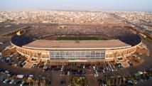 Un an après sa suspension, le stade Léopold Sédar Senghor toujours pas aux normes de la FIFA