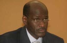 Fréquence télé : Thierno Lô nie avoir bénéficié d'une licence