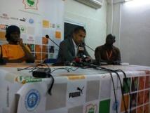 Sabri Lamouchi revient sur le match: « On n'arrivait pas à faire trois passes »