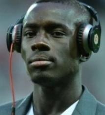 Idrissa Gana Gueye: « A nous de réécrire l'histoire du football sénégalais »
