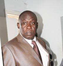 Rencontre avec les journalistes: Baba Tandian va déballer