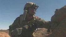 Mali: un militaire français blessé par des tirs à Bamako