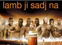 Mobilisation des lutteurs pour la libération d'un présumé « trafiquant de drogue » : Le ridicule ne tuera jamais les illettrés