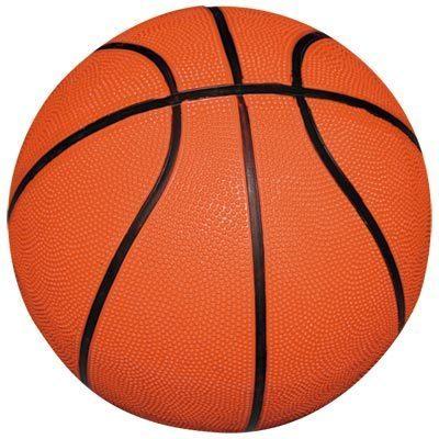 L'Anps retire le titre de meilleur sportif 2012 aux équipes U18 de basket