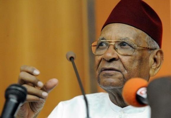 Réflexion sur la réforme des institutions (Par Mamadou Diallo)