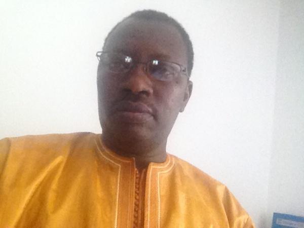 Entretien avec Ababacar Bâ, maire de Khombole : « Je suis gêné par la transhumance »
