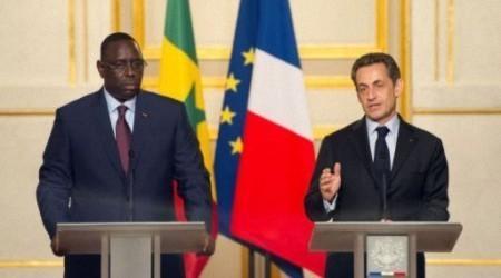 [Confidentiel] Accords de défense: Voici tous les documents secrets signés par Macky Sall et Nicolas Sarkozy