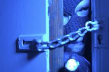 Affaire du cambriolage des 150 millions au domicile du douanier : « Yves » n'a pas passé plus de 96h de garde à vue, selon la police