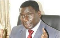 Les inondations bientôt un vieux souvenir, selon Dr Cheikh Kanté