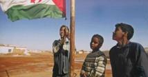 Grande déprime dans les rangs algéro-polisariens