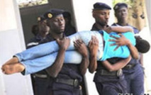 Phénomène mystique: Djiné Maîmouna fait encore des victimes à Sédhiou