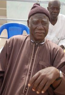 «Papa Sow devait être le 3e Tigre de Fass», selon Boy Bambara