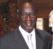 Basket: Le Sénégal suspendu par la FIBA