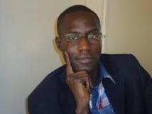 Revue de presse du mardi 03 décembre 2013 (Ibrahima Benjamin Diagne)