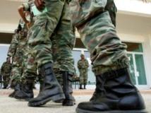 Ibra Faye, coordonnateur des anciens militaires de l'Apr : « Cette agence risque de créer des frustrations »