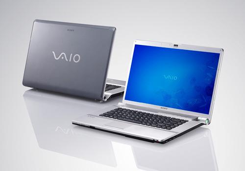 Des ordinateurs de dernière génération