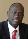 M. Amadou Top amadou top Amadou Top est le Président de l'Observatoire Observatoire sur les Systèmes d'Information, les Réseaux et les Inforoutes au Sénégal (OSIRIS) (www.osiris.sn) et Vice-président du Fonds Mondial de Solidarité Numérique (www.dsf-fsn.org). Il dirige également plusieurs sociétés spécialisées dans le domaine des multimédias et des télécommunications (AFRICACOM, LASERDATA, GITE) et membre de la Fédération Internationale des Associations Multimédia (IFMA). Par ailleurs, il travaille comme consultant pour UNIDO, le PNUD, Panafrican Information Agency (PANA) et plusieurs gouvernements africains concernant leur stratégies pour le développement de technologies de l'information et de la communication. Il coordonne également le groupe d'experts sénégalais pour l'élaboration de la stratégie nationale en TIC et fait partie des membres fondateurs du chapitre sénégalais d'ISOC (Internet Society) (www.isoc.sn).
