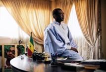 Youtel, la Quatrième licence de téléphonie au Sénégal !!!