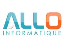 Offre :  100 sites internet offerts à 100 journalistes, chroniqueurs et étudiants en journalisme par le Groupe 01 Senegal