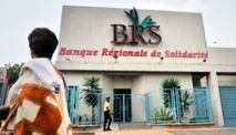 Détournement à la Brs de Touba : Trois agents creusent un trou de 83 millions