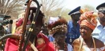 L'Unesco inscrit le XOOY comme patrimoine Culturel Immatériel de l'humanité