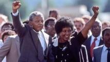 [Vidéo] 3 moments inoubliables de la vie de Nelson Mandela