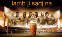 Violences dans l'arène : Orange tourne le dos à la lutte