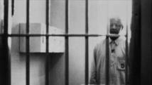 L'ex-gardien de prison de Mandela: « ll était mon ami »