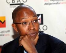 Différend entre l'ancien Pm et Abdoulaye Diakité: Abdoul Mbaye suspendu à l'ordonnance de Mahawa Sémou Diouf