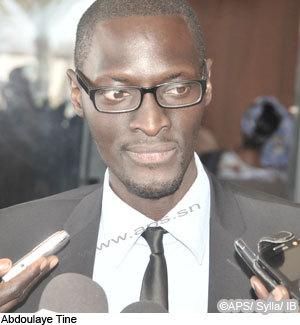 Indemnisation des victimes des violences pré électorales : Les Avocats du collectif rejettent la proposition du ministre de la Justice