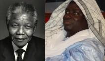 Mandela ou la prolongation des concepts de non-violence et d'humanisme de Cheikhoul Khadim (Par Serigne Khadim Gaydel Lô)